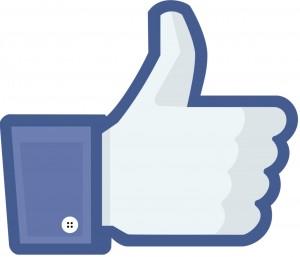 studiopilatesvalpolicella_facebook